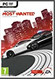 Cheapest Need For Speed: Most Wanted on PC