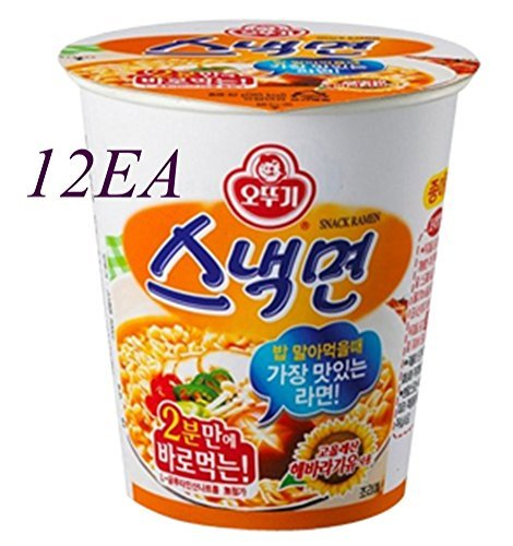 ottogi-snack-noodle-ramen-218-ounce-packages-pack-of-12-simple-meals-gift-party-promotion-nutritious
