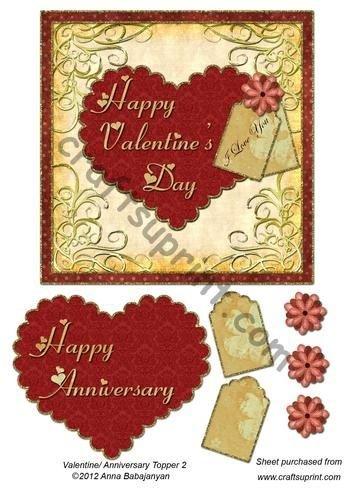 valentine-anniversario-topper-2-di-anna-babajanyan