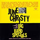 Big Band Specials (Remix/Remastered 1998)