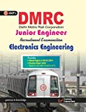 DMRC Junior Engineer Electronics Engineering: Includes Solved Paper 2013 & 2014