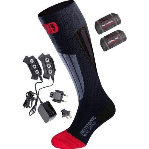 Herren Socken Bootdoc BD Heat XLP One Funktionssocken