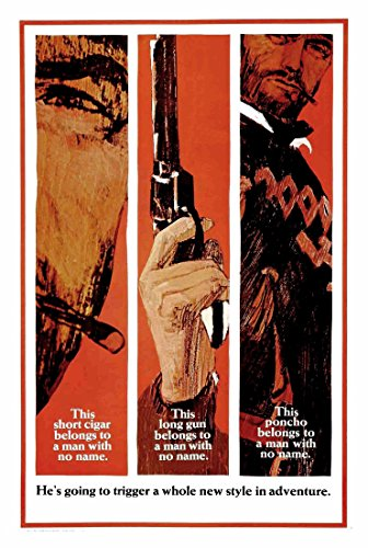 a-fistful-of-dollars-1967-movie-poster