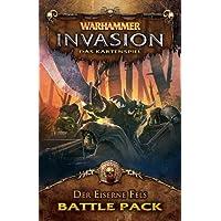 Heidelberger-HE227-Warhammer-Invasion-Der-Eiserne-Fels-Battle-Pack