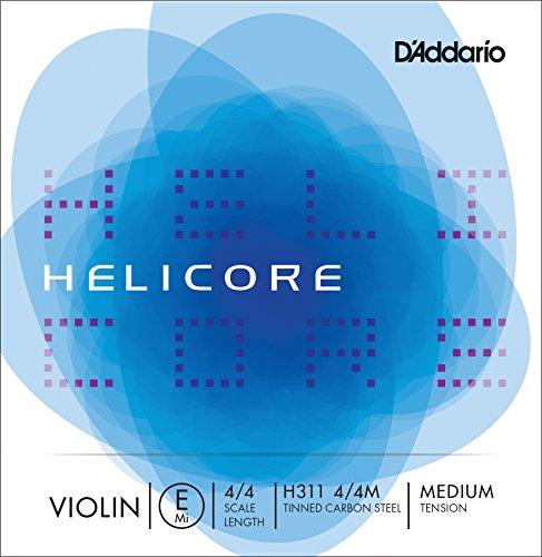 daddario-orchestral-zyex-cuerda-individual-mi-para-violin-escala-4-4-tension-dura