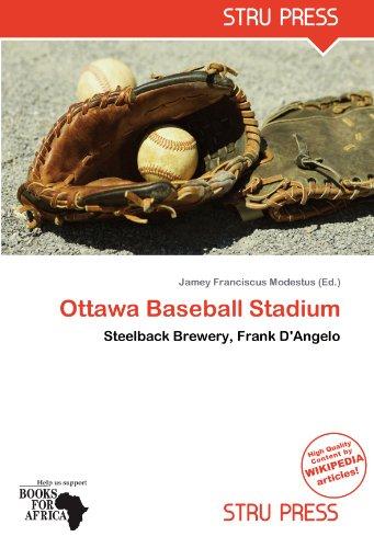 ottawa-baseball-stadium-steelback-brewery-frank-dangelo