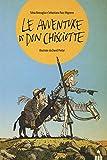 Image de Le avventure di Don Chisciotte