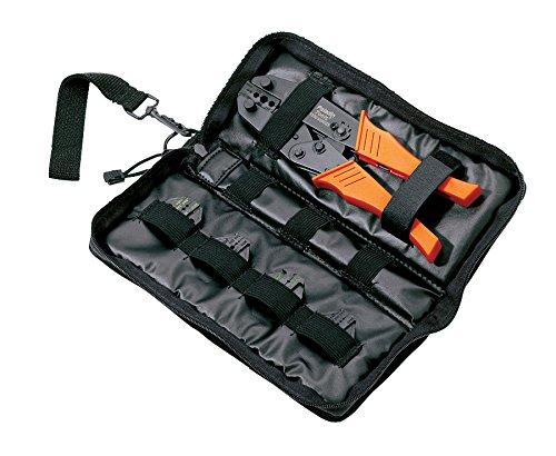 Paladin Werkzeuge pa43021300Serie Broadcast Pack Kit Broadcast-kit