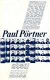 paul pörtner