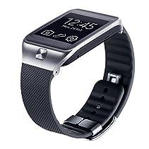 Samsung ET-SR380XBEGWW für Samsung Galaxy Gear 2/Gear 2 Neo -