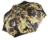 Parapluies Vaux - Paraguas plegable Auguste Renoir