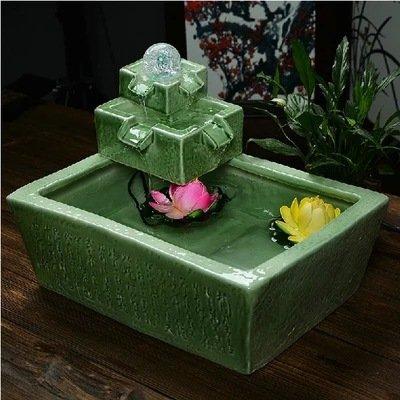 xl-rocaille-ceramica-fontana-di-acqua-di-umidificazione-pesce-atomizzata-serbatoio-grafite-feng-shui