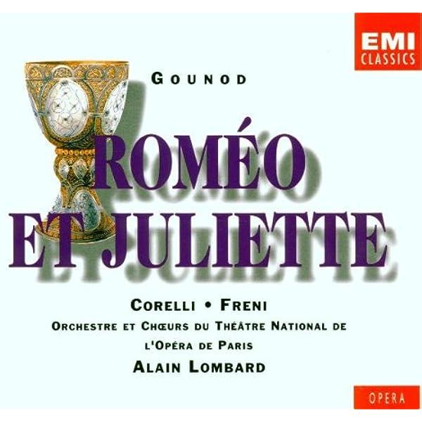 Romeo? i site- ul de dating Juliet