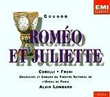 Romeo Et Juliette Lombar