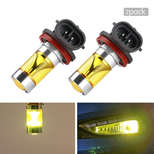 ziste-2-pcs-extremely-bright-cree-xbd-led-bulbs-for-fog-light-indicator-turn-signal-bulb-replacement