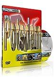 Potsdam - neue ?berarbeitete Fassung 2009 [DVD]