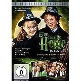 Eine lausige Hexe - Die komplette 2. Staffel der Kultserie