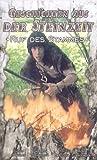 Ruf des Stammes [VHS] kostenlos online stream