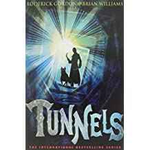 Tunnels (Tunnels 1)