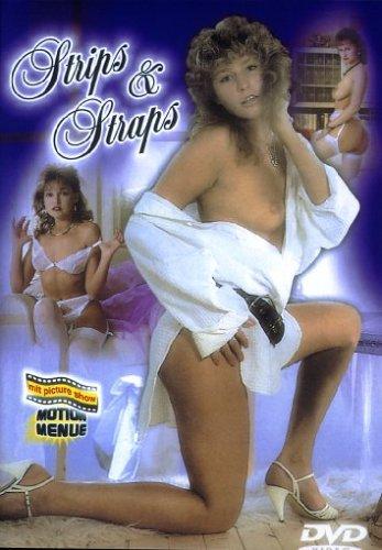 Strips & Straps