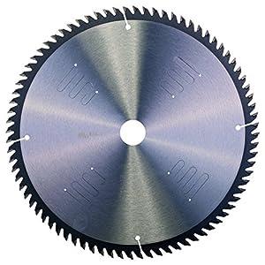 Bosch 2608641769 305 x 30 x 3.2 x 80 mm Opti Wood Mitre Circular Saw
