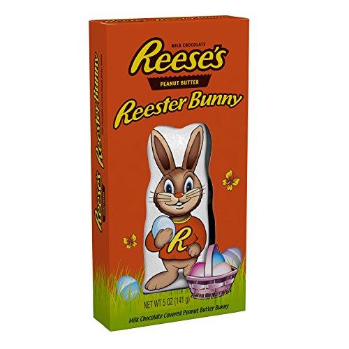 reeses-osterhase141gpeanutbuttererdnussbutter-schokolade-aus-usahersheys