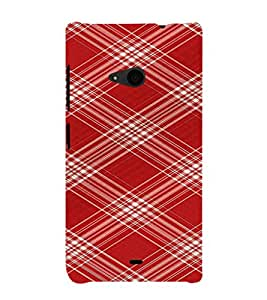 ifasho Designer Phone Back Case Cover Microsoft Lumia 535 :: Microsoft Lumia 535 Dual SIM :: Nokia Lumia 535 ( Super Bike Black Rider Bullet )