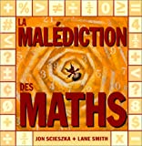 La Malédiction des maths