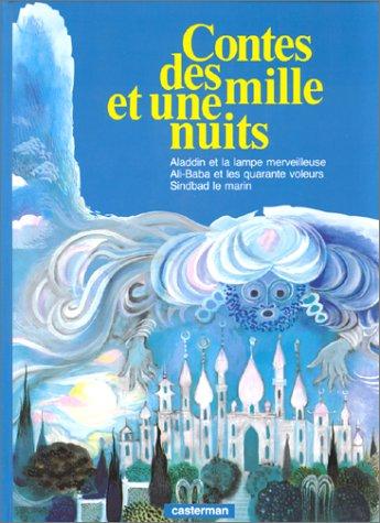 les-contes-des-mille-et-une-nuits-aladin-et-la-lampe-merveilleuse-ali-baba-et-les-quarante-voleurs-s