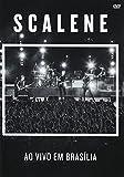 Ao Vivo Em Brasilia [USA] [DVD]