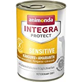 Animonda Integra Protect Sensitive