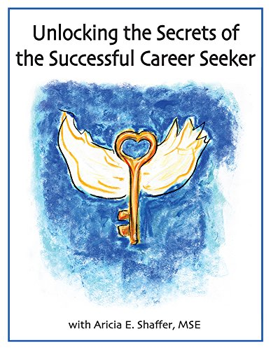 unlocking-the-secrets-of-the-successful-career-seeker-english-edition