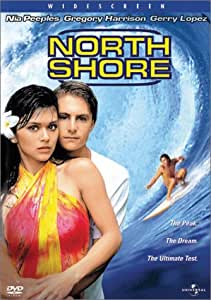 North Shore [DVD] [Region 1] [US Import] [NTSC]