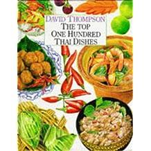 Top 100 Thai Dishes