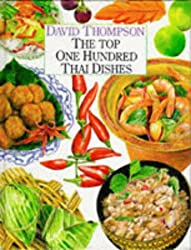 Top 100 Thai Dishes