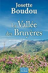 La Vallée des Bruyères