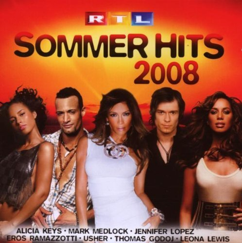rtl-sommer-hits-2008-by-rtl-sommer-hits-2008
