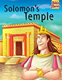 Solomon's Temple: 1 (Bible Stories Series)