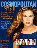 Cosmopolitan - My Hair Bild