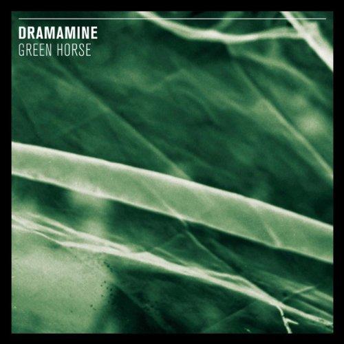 green-horse-vinyl-lp