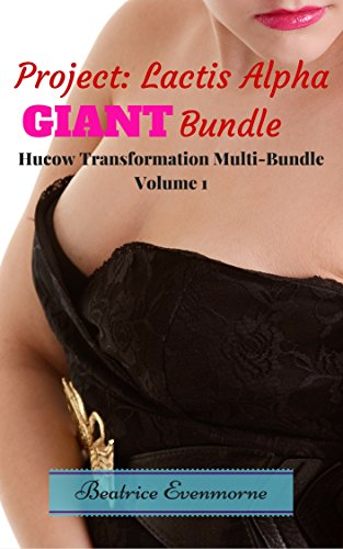 project-lactis-alpha-giant-bundle-lesbian-hucow-transformation-multi-bundle-volume-1-hucow-giant-bun