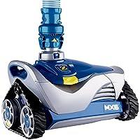 Zodiac Robot MX6, Azul