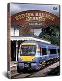 British Railway Journeys: East Anglia [DVD] [UK Import]