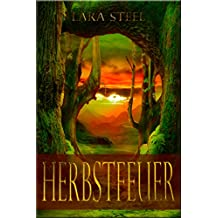 Herbstfeuer (Seasons of Love 4)