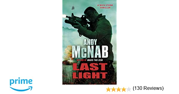 Andy Mcnab Red Notice Mobi Download Music hoerspiel popstar videodatei duellpaesse