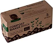 Stonesoup Compost Maker Block (900g)