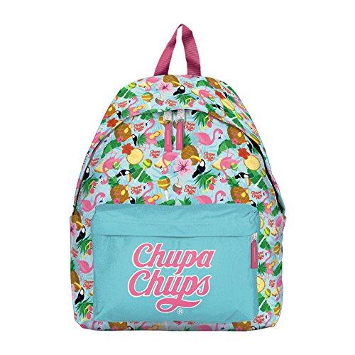 dohe-chupa-chups-tropic-mochila-daypack