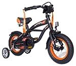 BIKESTAR� Premium V�lo pour enfants �...