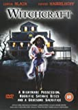 Witchcraft [1988] [DVD]