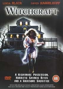 Witchcraft [1988] [DVD]